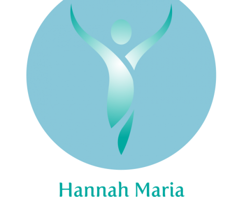 Hannah Maria logo