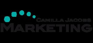 Camilla Jacobs