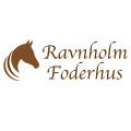 Ravnholm Foderhus